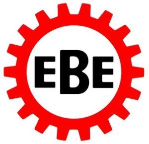 EBE-logo